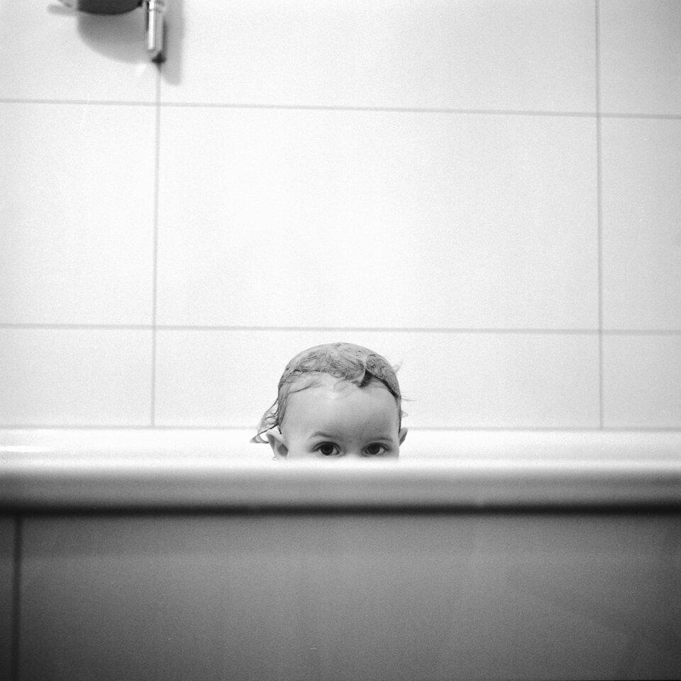 "Teaser image for ""April 2019 – Daniel Pietzsch's Photo Journal""."