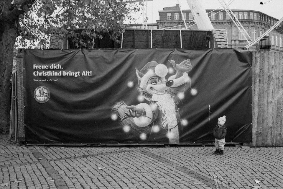 """Teaser image for """"December 2019 – Daniel Pietzsch's Photo Journal""""."""